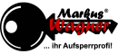 Aufsperrprofi e.U. Shop Logo